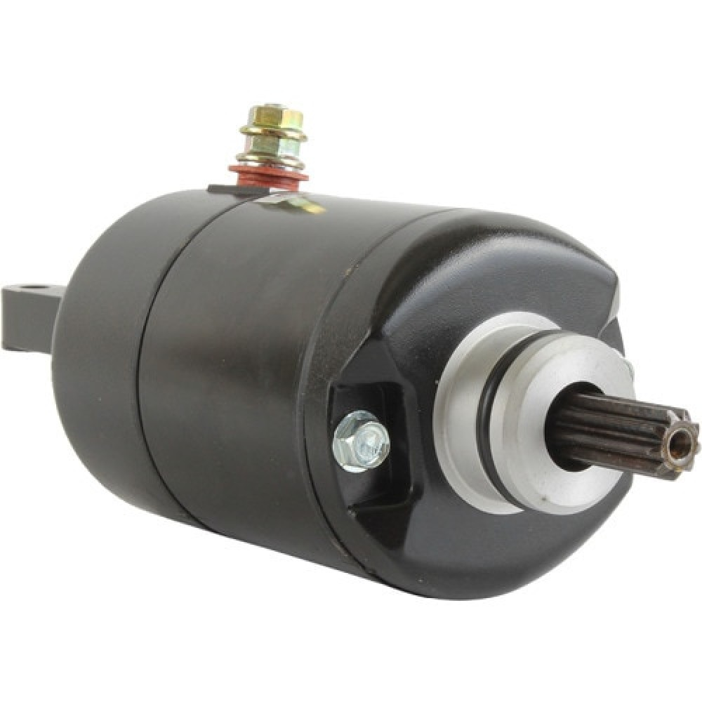 STARTER 250 CP250 400 YP400 YAMAHA SCOOTER, APRILLA 250 300, BENELLI